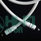 Кабель цифровой оптический Atlas Element Fibre Optic (toslink-toslink) 1.00m  фото 2