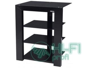 Підставка для HiFi апаратури NORSTONE Piu Piano Black