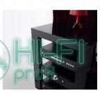 Подставка для HiFi аппаратуры NORSTONE Piu Piano Black фото 3
