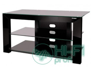 Подставка для AV аппаратуры NORSTONE Piu AV Piano Black