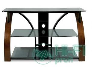 Підставка для AV апаратури Bell'O TPC 2143
