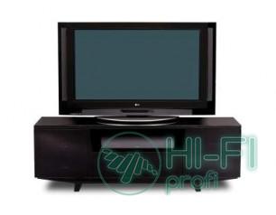 Подставка для AV аппаратуры BDI Marina 8729 black