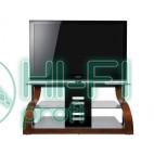 Подставка для AV аппаратуры Bell'O CW-343 фото 3
