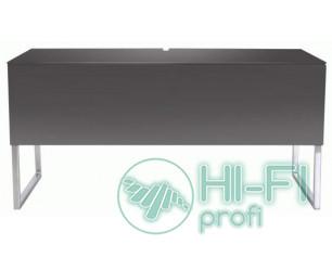 Подставка для AV аппаратуры NORSTONE Khalm Grey