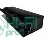 Подставка для AV аппаратуры NORSTONE Cikor Black фото 2