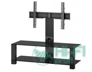 Подставка для AV аппаратуры Sonorous PL 2400-B-HBLK