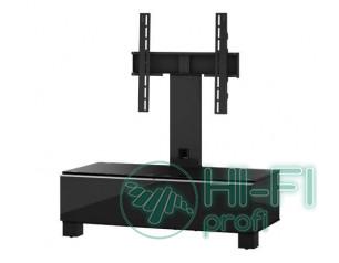 Подставка для AV аппаратуры Sonorous MD 8095-B-HBLK-BLK