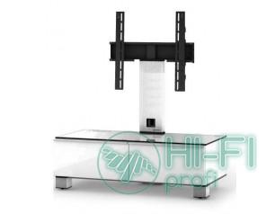 Подставка для AV аппаратуры Sonorous MD 8095-C-INX-WHT