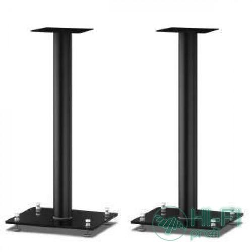 Подставка для акустики Sonorous SP 100-B-HBLK