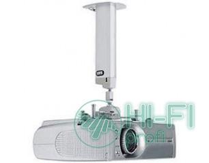 Кронштейн SMS CLF (SMS Aero Light) incl SMS Projector UniSlide 500 mm