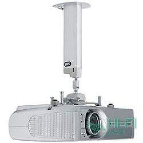 Кронштейн SMS CLF (SMS Aero Light) incl SMS Projector UniSlide 700 mm