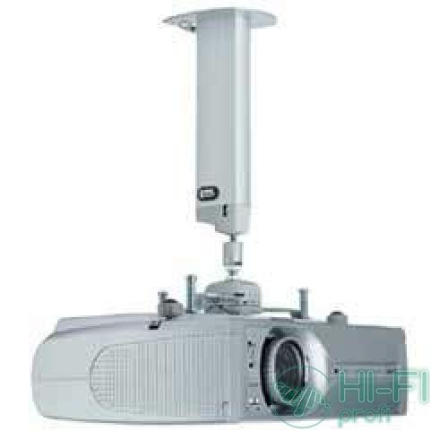 Кронштейн SMS CLF (SMS Aero Light) incl SMS Projector UniSlide 2300 mm