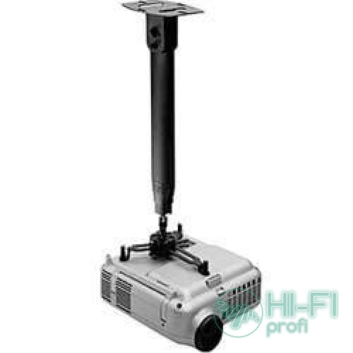 Кронштейн SMS CLV (SMS Aero Variable) incl SMS Projector UniSlide 1050-1300 mm
