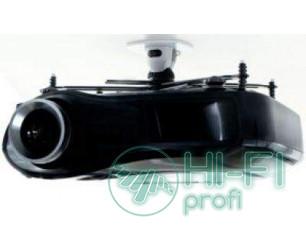 Крепление SMS Projector X CL F Mini 45 mm incl SMS Projector UniSlide
