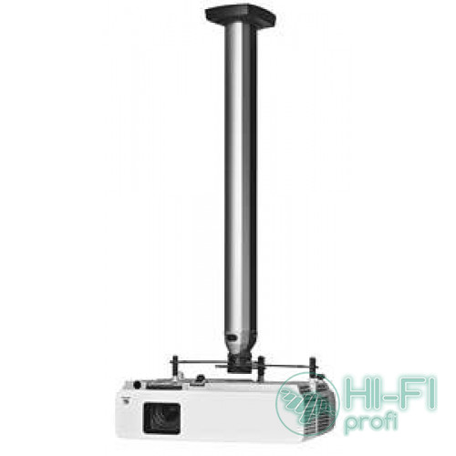 Крепление SMS Projector X CL F 500 mm incl SMS Projector UniSlide