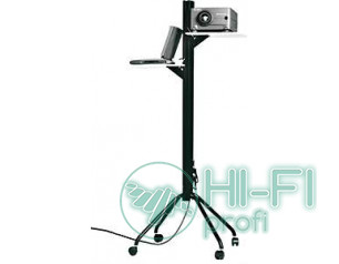 Кріплення SMS Projector Stand-Up FM M1 (SMS Stand Up Classic)