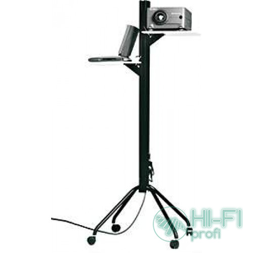 Крепление SMS Projector Stand-Up FM M1 (SMS Stand Up Classic)