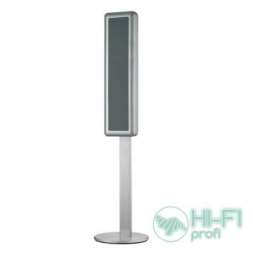 Стойка B&W FS-VM 6 Stand Silver (шт)
