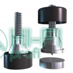 Комплект крепежей Soundcare Spike 1 (М6), комплект из 4-х ножек фото 2