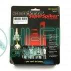 Комплект крепежей Soundcare Spike 1 (М6), комплект из 4-х ножек фото 5
