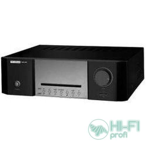 Контроллер мультирум MT-Power MBS-801