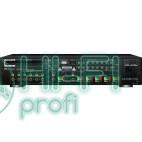Контроллер мультирум Russound MCA-C3-EU фото 2