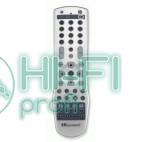 Контролер мультирум Russound KT1-C3-EU фото 2