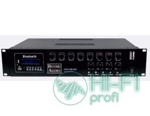 Контроллер мультирум MT-Power CMA-240USB