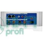 SONOS CONNECT:AMP фото 2