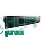 Підсилювач мультирум на 4 зони мережевий HEOS Drive HS2 Black фото 3