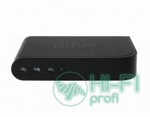 Сетевой плеер NuVo NV-P100-EU