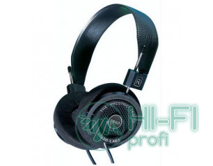 Навушники GRADO SR 60e