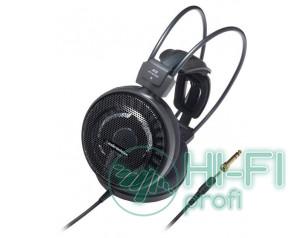 Навушники Audio-Technica ATH-AD700X