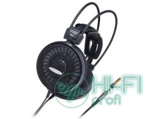 Навушники Audio-Technica ATH-AD1000X