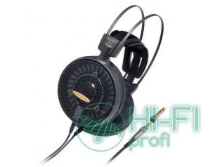 Навушники Audio-Technica ATH-AD2000X