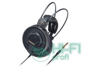 Навушники Audio-Technica ATH-AD900X