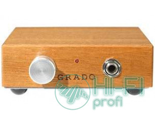 Усилитель для наушников GRADO RA 1