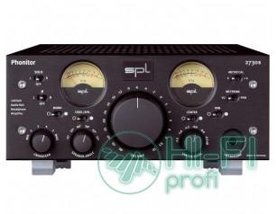 Підсилювач для навушників SPL Phonitor 2731
