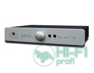 Усилитель для наушников Atoll HD120