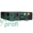 Усилитель для наушников SPL Phonitor x фото 3