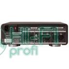 Усилитель для наушников SPL Phonitor 2 фото 2