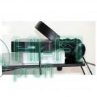 Усилитель для наушников Micromega MyZic Black фото 2