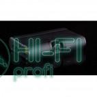 Усилитель для наушников Audio-Technica AT-PHA100 фото 3