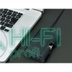 Усилитель для наушников Audio-Technica AT-PHA100 фото 5