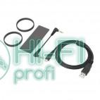 Усилитель для наушников Audio-Technica AT-PHA100 фото 6
