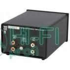 Фонокорректор PRO-JECT Phono Box DS+ black фото 2