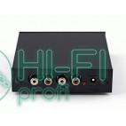 Фонокорректор Rega Fono Mini A2D MK2 (MM) фото 3