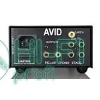 Фонокорректор AVID PELLAR COMPLETE 230V EU PHONO фото 3