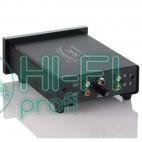 Фонокорректор Acoustic Solid Phono Preamp фото 2