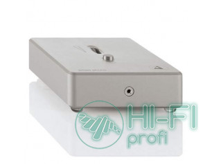 Фонокорректор CLEARAUDIO Smart Phono V2 (с выходом на наушники)